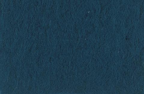 ソリッド No.39 ハマナカ フェルト羊毛