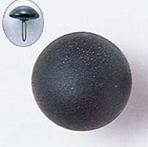 14mm  エクセレントグラス・アイ  アンティーク