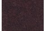 Mix  No.208 ハマナカ フェルト羊毛