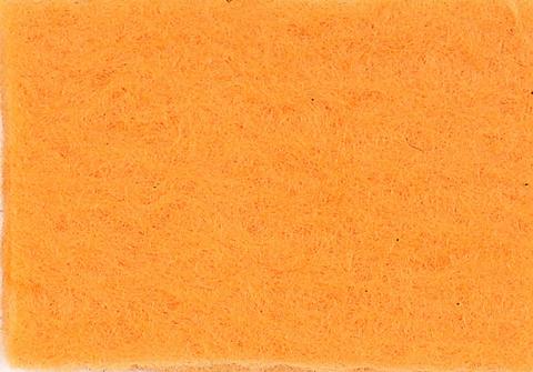 ソリッド No.5 ハマナカ フェルト羊毛