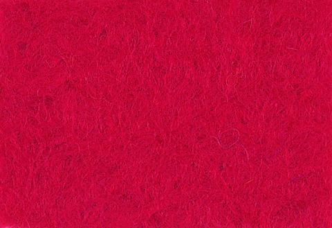 ソリッド No.24 ハマナカ フェルト羊毛