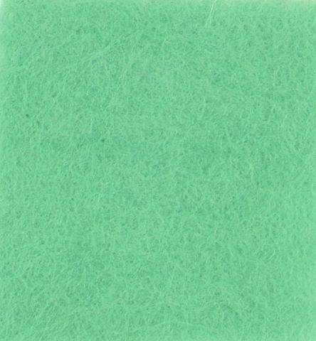 ハマナカ フェルト羊毛 ナチュラルブレンド シャーベットカラーNo.824