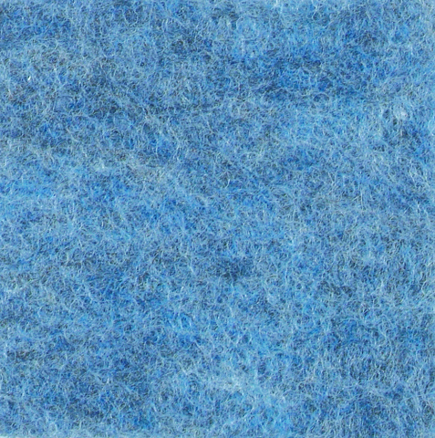 ハマナカ フェルト羊毛 ナチュラルブレンド ハーブカラーNo.815