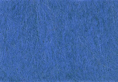 ソリッド No.4 ハマナカ フェルト羊毛
