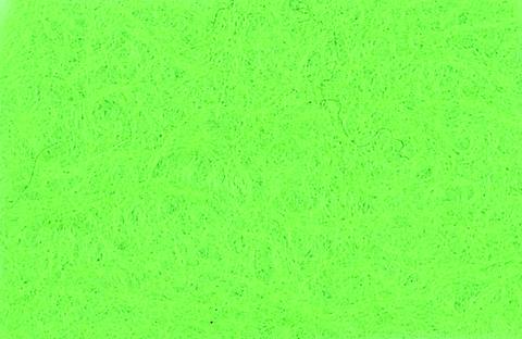 ソリッド No.27 ハマナカ フェルト羊毛