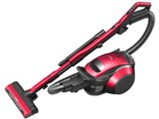 EC-LX600-R [レッド系]