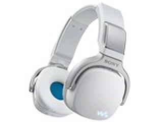 NW-WH303 (W) [4GB ホワイト]