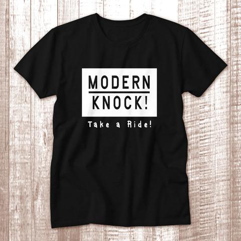 【ネットショップ限定商品】Tシャツ黒タイプ