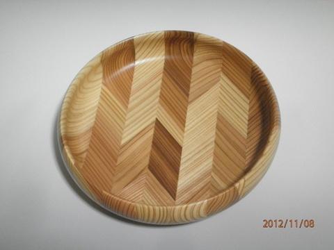 菓子皿(PB080495)