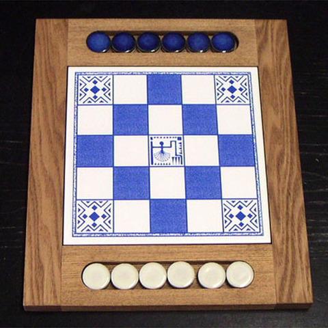 ヨンモク wood frame