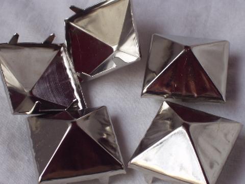 34mm ピラミッド5ピース1セット