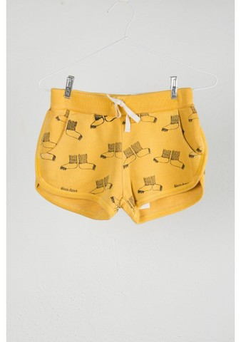【SALE】50%OFF【BOBO CHOSES】 ボボショーズ Mr Nail Short:72