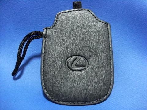 2013 LEXUS スマートアクセスキーグローブ Type-1