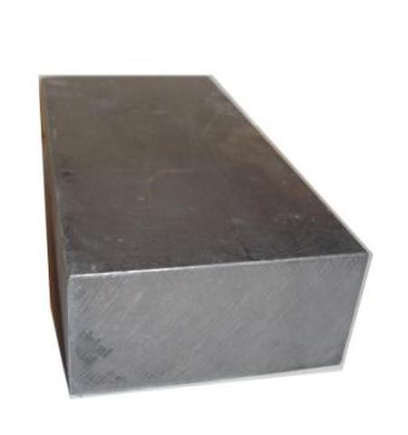 鉛ブロック 10×20×5cm