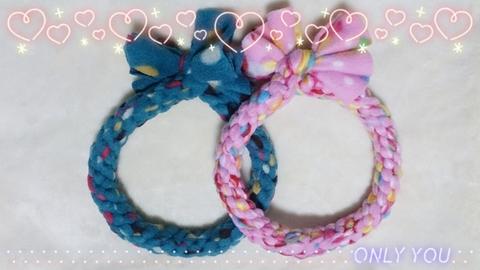 ◆中型犬おもちゃ◆ ☆リングタイプ☆オーダーメイド