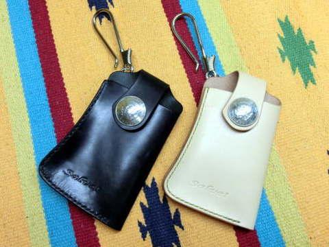 スマートフォンケース KTSPC-001