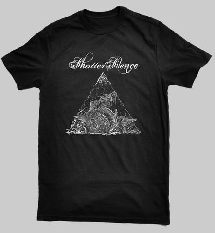 T-shirt Type D