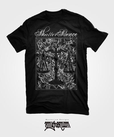 T-shirt Type A