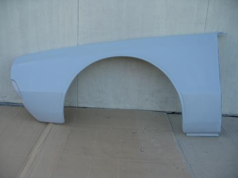 SKYLINE ケンメリ GT-R KPGC110