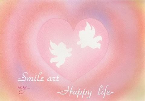 Happy Life B5