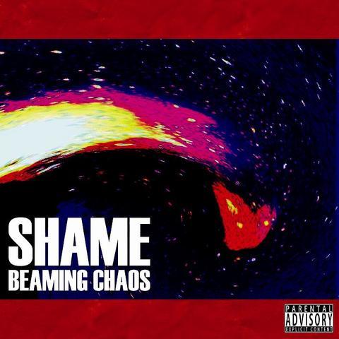 BEAMING CHAOS