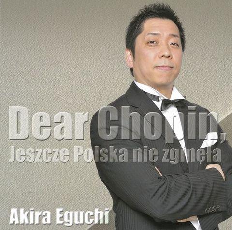 Dear Chopin,
