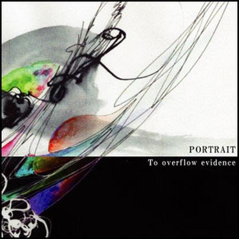 ToOverflowEvidence / PORTRAIT