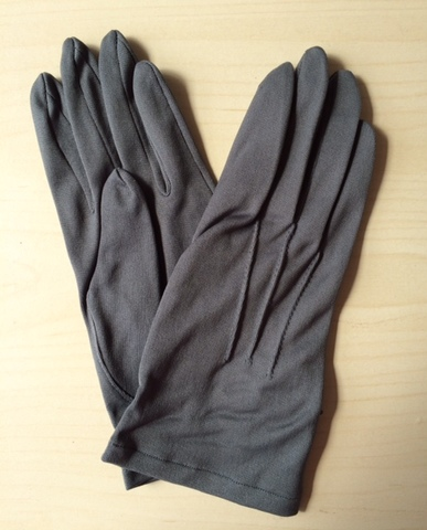 Delton Glove