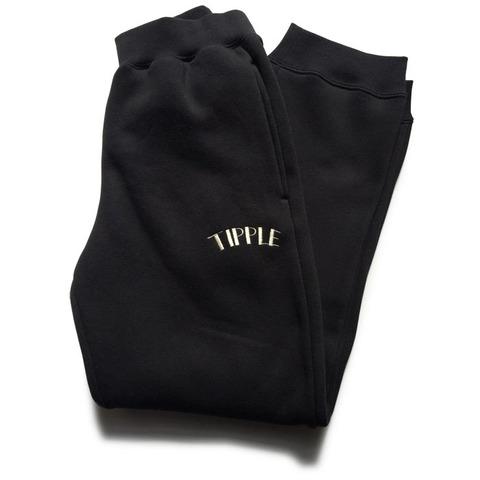 "【TIPPLE BRAND】""Empire""Sweat Pants"