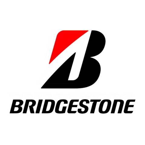 ブリヂストン HYDEE.II 2016 HY626用 後輪サークル錠+バッテリー錠セット