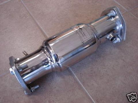 TSP1 フェラーリ 308QV/328/テスタロッサ/モンディアルQV D-CATパイプ