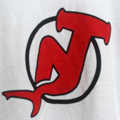 HAMMER HEAD nj L/S T-shirts