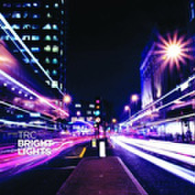 TRC bright lights CD