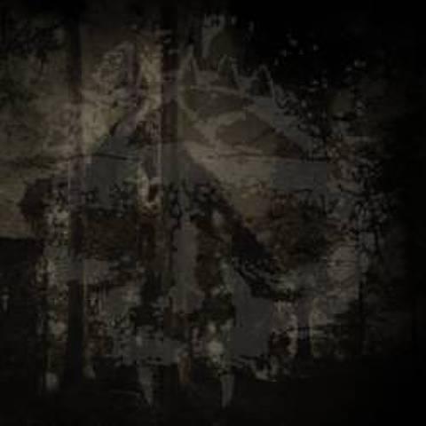INTEGRITY detonate vvorlds plague LP