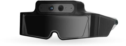 【在庫あり】米Meta Company社製ARヘッドセット「Meta1」