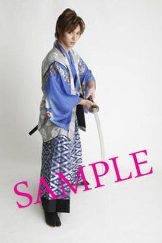 【2-2-9】犬塚信乃(小谷)(A4版)