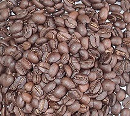 ハーバーブレンド   200㌘ 豆