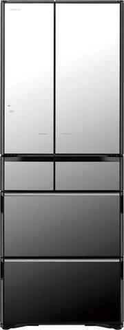 日立 冷蔵庫 R-X5700F
