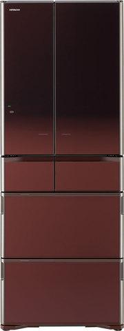 日立 冷蔵庫 R-X5200F