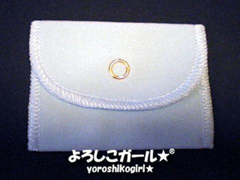 保存袋 四角型(小)