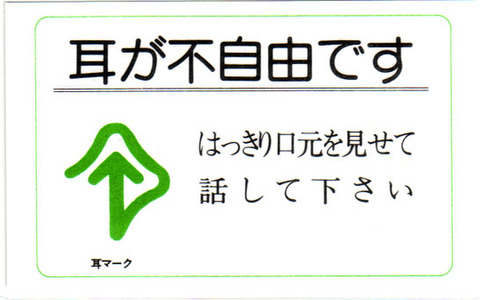 カードA(縦5.5cm×横8.5cm)