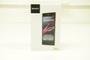 SONY タブレット SGP412JP/B