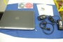 DELL Latitude E6530(Win7x64)
