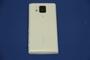 Panasonic P06D (ELUGA V) ホワイト