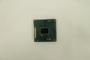 CPU Core i5-2430M 2.4G 3M Cache