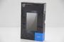 インテル SiAL Android 4.2.2搭載タブレット ブラック SI01BE